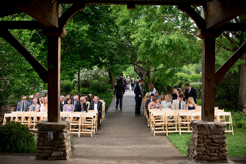 NC Arboretum, Photos by Jennifer Callahan Photography