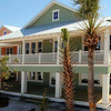 "Anna Maria Guest House Rentals : Anna Maria Guest House cottages are the perfect Anna Maria rentals located along Pine Avenue in the Historic Anna Maria Beach district. Pine Avenue is ""Village Center"" Anna Maria, connecting the historic city pier on Tampa Bay to the dramatically beautiful beaches on the Gulf of Mexico. http://www.annamariarental.net/  941.778.2167"