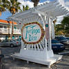 Anna Maria Island Resorts - Tortuga Inn, Tradewinds Resort & Seaside - Sign up for their WIN A WEDDING Contest! : Exceptional Island Resorts - Three Unique Experiences!  Tortuga Inn Beach Resort  www.tortugainn.com   Tradewinds Resort www.Tradewinds-Resort.com & SeaSide Inn Beach Resort www.SeaSideResort.com  These resorts offer the perfect locaton for you & your guests to relax and have fun  Be sure to enter their SEASHELLS WEDDING BELLS, WIN-A-WEDDING CONTEST -  WIN 3 FREE NIGHTS - PLUS LOTS MORE!   www.annamariaislandresorts.net