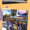 Beach Bum's : All types of rentals - bikes, surrey bikes, kayaks & baby equipment!  Beach Bum Billy's has a great shop for all of your vacation needs right on Pine Avenue in the heart of Anna Maria.  They also offer kayak trips, sailboat charters, yoga on the beach, and nature hikes! www.beachbumsami.com
