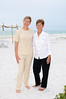 Heavenly Vows : State of Florida Notary Publics for wedding ceremonies and vow renewals when you don't require clergy.  Officiants Brenda Lynas & Alice Foote have been bringing couples together since 1991. By listening to your plans and ideas, they will design a ceremony just for you. Simple or sophisticated, lightly religious or non-denominational, or any combination thereof, but always romantic!  www.HeavenlyVows.com