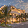 Mainsail Beach Inn : A world-class destination, Mainsail Beach Inn offers all the elements of life along Florida's timeless Gulf Coast. Stroll along the white sand beaches, habitat for centuries to tropical landscape, sea birds and marine life in and about the warm Gulf Stream waters. Welcome to Anna Maria Island ~ a fusion of nature's wonders, outdoor recreation, and Old Florida coastal charm.  Overlooking stunning turquoise waters is the Mainsail Beach Inn offering guests a superb island experience. This ideally located resort offers 12 upscale units, all with beachfront access, and some with a Gulf view. Community amenities include a heated resort-style swimming pool, hot tub, pool side grill, and beach lounge chairs & umbrellas.  www.mainsailbeachinn.com For reservations/information on our two and three bedroom Gulf view villas please call 888-849-2642 or email amibeaches@mainsailhotels.com