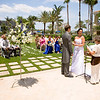 Weddings by Christina : Weddings by Christina is a Ceremony Officiating, Planning and coordination  business. They handle everything from officiating and customizing your ceremony to assisting you with all the details that come with planning for your dream day. They offer a wide variety of packages to choose from, including beach packages, photography and Spanish-speaking officiates.   www.christinaweddings.com