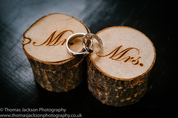 Derwent Manor Wedding Photography