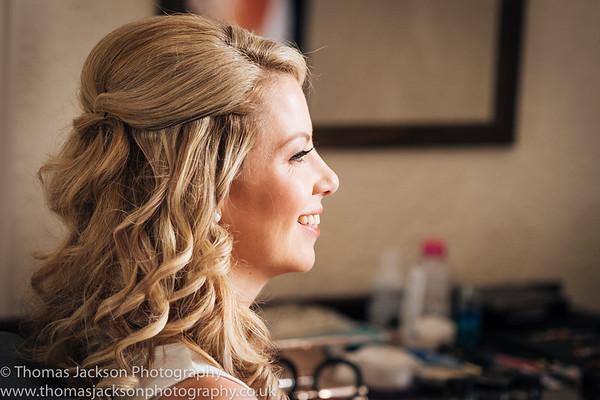 Gemma & Tim's Horton Grange Wedding
