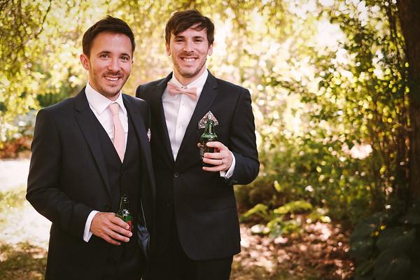 High House Farm Wedding Photography