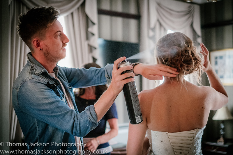 The Vermont Hotel, Newcastle Wedding Photography