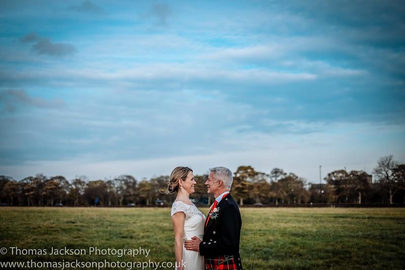 Wylam Brewery Wedding Photography