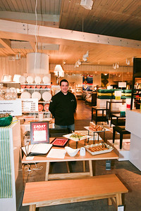Crate&Barrel Fischer Williams Photo Westchester NY0002