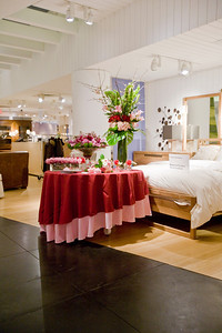Crate&Barrel Fischer Williams Photo Westchester NY0009