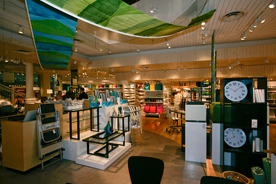 Crate&Barrel Fischer Williams Photo Westchester NY0001