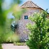 Allegretto Vineyard Resort_017