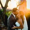 Greg+Colleen ~ Married_613