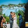 Greg+Colleen ~ Married_365