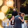 Greg+Colleen ~ Married_673