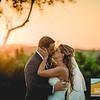 Greg+Colleen ~ Married_611