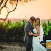 Greg+Colleen ~ Married_618