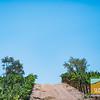 Allegretto Vineyard Resort_019