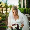 Greg+Colleen ~ Married_225