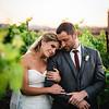 Greg+Colleen ~ Married_642