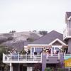 Beach Club Open House_039