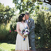 Moira+Ryan ~ Married_109