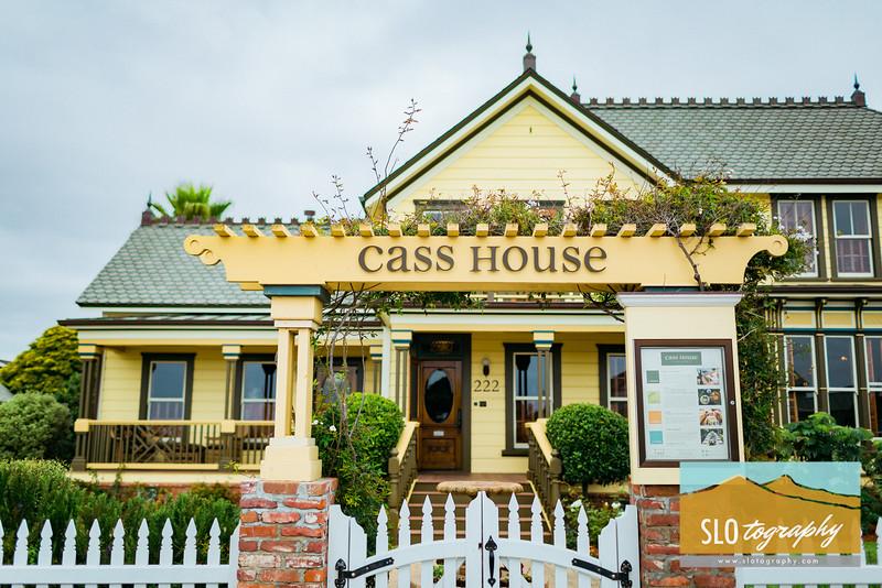 Cass House_001