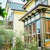 Cass House_015