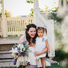 Moira+Ryan ~ Married_300