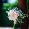 Margaret+Sean ~ Married_039