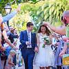 Margaret+Sean ~ Married_304