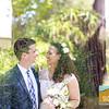 Margaret+Sean ~ Married_228