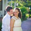 Margaret+Sean ~ Married_267