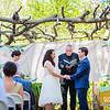 Margaret+Sean ~ Married_096