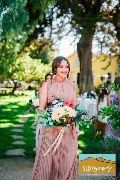 Brittni+Zoli ~ Married_324