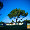 Greengate Ranch_007