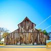 Greengate Ranch_139