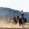 Greengate Ranch_061