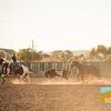 Greengate Ranch_121