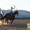 Greengate Ranch_092