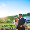 Kayley+Aaron ~ Wedding_504