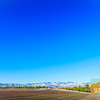 Greengate Ranch_005