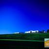 Greengate Ranch_124