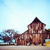 Greengate Ranch & Vineyard Marketing_002