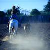 Greengate Ranch_117