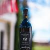 HammerSky Bottle Shots_056