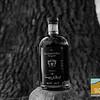 HammerSky Bottle Shots_027