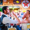 Holl-lee+Tyler Wedding_448