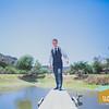 Holl-lee+Tyler Wedding_052