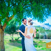 Holl-lee+Tyler Wedding_115